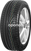 Uniroyal Rainsport 3 205/55 R16 94 V XL